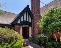 c.1927 Tudor Revival in Hancock Park Sells Over Asking, Torn Down 1 Month Later (PHOTOS)