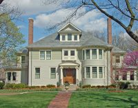 Dave Knecht's Personal Residence in Hinsdale, IL Sells for $3.8M (PHOTOS)