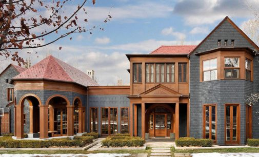 Lance Armstrong Lists 6,000 Sq. Ft. Aspen, CO Retreat for $14.5M (PHOTOS & VIDEO)