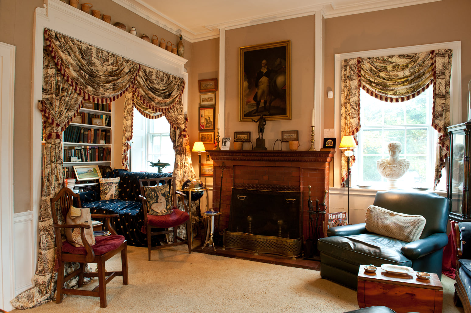 1825 Wedding Cake House In Kennebunk Maine Photos Pricey Pads